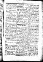giornale/UBO3917275/1866/Agosto/11