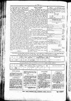 giornale/UBO3917275/1866/Agosto/12