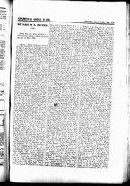 giornale/UBO3917275/1866/Agosto/13