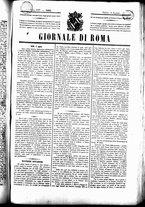 giornale/UBO3917275/1866/Agosto/15