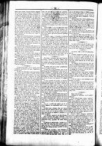 giornale/UBO3917275/1866/Agosto/16