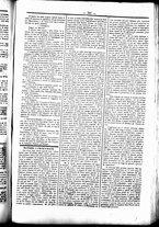 giornale/UBO3917275/1866/Agosto/17