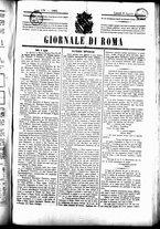giornale/UBO3917275/1866/Agosto/19