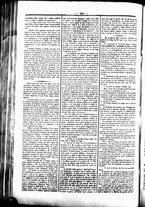 giornale/UBO3917275/1866/Agosto/2