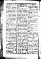 giornale/UBO3917275/1866/Agosto/20