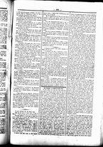 giornale/UBO3917275/1866/Agosto/3