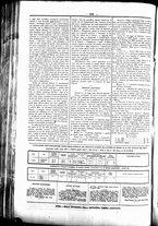 giornale/UBO3917275/1866/Agosto/4
