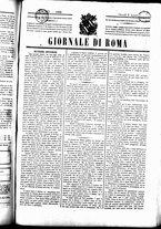 giornale/UBO3917275/1866/Agosto/5