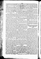 giornale/UBO3917275/1866/Agosto/6