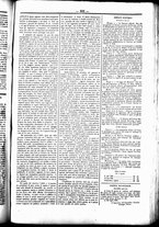 giornale/UBO3917275/1866/Agosto/7
