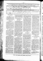 giornale/UBO3917275/1866/Agosto/8