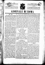 giornale/UBO3917275/1866/Agosto/9