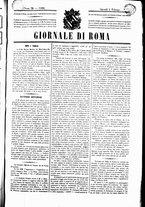 giornale/UBO3917275/1866/Febbraio/1