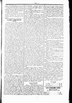 giornale/UBO3917275/1866/Febbraio/11