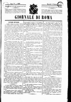 giornale/UBO3917275/1866/Febbraio/13