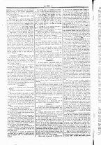 giornale/UBO3917275/1866/Febbraio/14