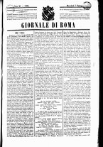 giornale/UBO3917275/1866/Febbraio/17