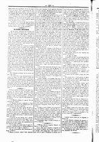 giornale/UBO3917275/1866/Febbraio/18