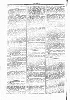 giornale/UBO3917275/1866/Febbraio/2