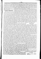 giornale/UBO3917275/1866/Febbraio/3