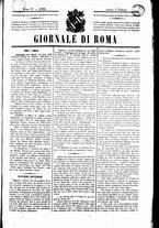 giornale/UBO3917275/1866/Febbraio/5