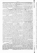 giornale/UBO3917275/1866/Febbraio/6