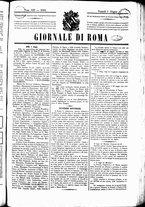 giornale/UBO3917275/1866/Giugno/1