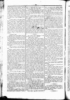 giornale/UBO3917275/1866/Giugno/10
