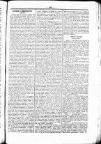 giornale/UBO3917275/1866/Giugno/11