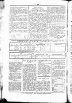 giornale/UBO3917275/1866/Giugno/12