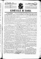 giornale/UBO3917275/1866/Giugno/13