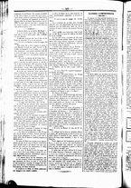 giornale/UBO3917275/1866/Giugno/14