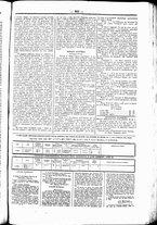 giornale/UBO3917275/1866/Giugno/15