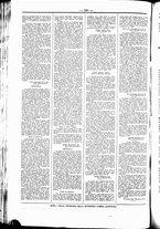 giornale/UBO3917275/1866/Giugno/16