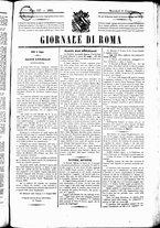 giornale/UBO3917275/1866/Giugno/17