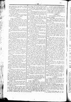 giornale/UBO3917275/1866/Giugno/18