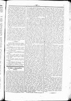 giornale/UBO3917275/1866/Giugno/19