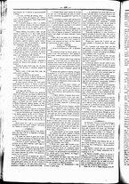 giornale/UBO3917275/1866/Giugno/2