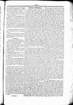 giornale/UBO3917275/1866/Giugno/3