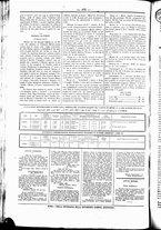 giornale/UBO3917275/1866/Giugno/4