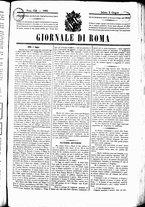 giornale/UBO3917275/1866/Giugno/5