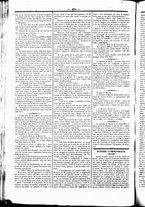 giornale/UBO3917275/1866/Giugno/6