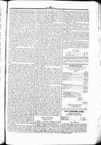 giornale/UBO3917275/1866/Giugno/7