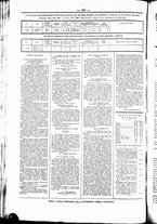 giornale/UBO3917275/1866/Giugno/8