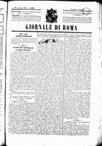 giornale/UBO3917275/1866/Giugno/9