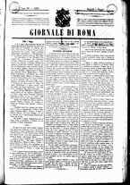 giornale/UBO3917275/1866/Maggio/1
