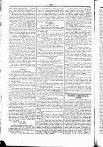 giornale/UBO3917275/1866/Maggio/10
