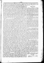 giornale/UBO3917275/1866/Maggio/11