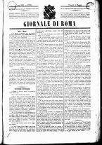 giornale/UBO3917275/1866/Maggio/13