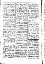giornale/UBO3917275/1866/Maggio/14